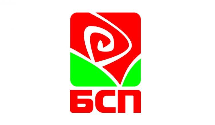 Шивашкият бизнес към Елена Йончева: Нямаме държавна подкрепа и липсват кадри