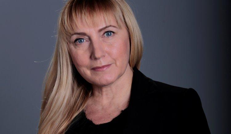 Елена Йончева с морално предизвикателство: Ако се окаже, че Борисов лъже - да напусне политиката